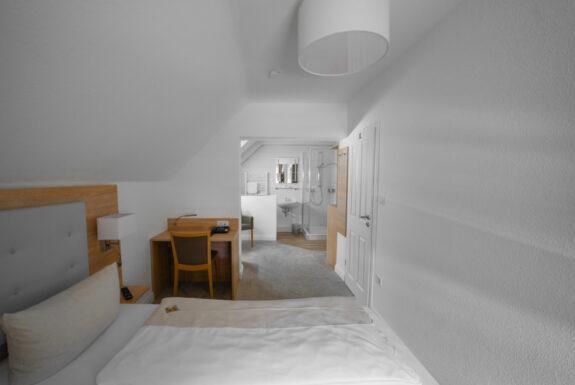 Kurhotel Joh Bad Salzuflen  - Doppelzimmer